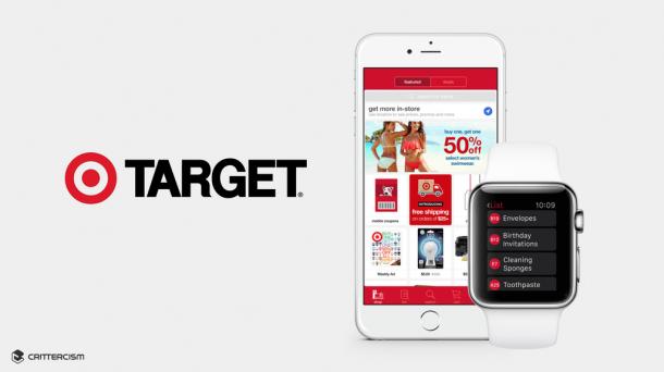 target-apple-watch_1024