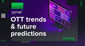 OTT Trends & Future Predictions
